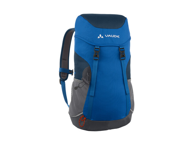 VAUDE Puck 14 Backpack Kids marine/blue